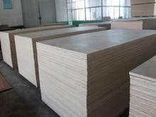 White Color Fireproof HPL Formica Sheet at wholesale price