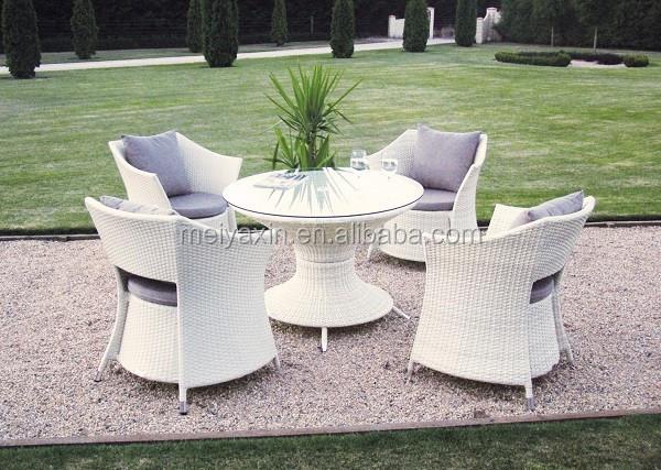 Venta caliente muebles de rattan silla y reposteria de caña de ...