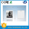 Wholesale 3g calling 10 inch tablet pc capacitive screen with wifi ,gps ,bt