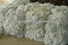 2015 hot hot hor sale large amount of breeding genuine rex rabbit skin fur for garment and vest