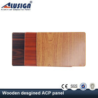 wood plastic composite wall panel aluminium composite material machine