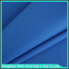 Hangzhou low price 600D PVC/PU/ULY coated polyester oxford fabric