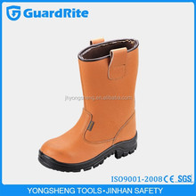 GuardRite boots 01,boots military,boots protect