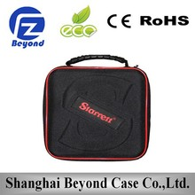 China factory hard case foam insert Professional tool case