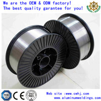 China's manufacturer top quality Welding Wire