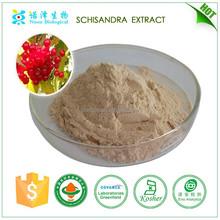 Chinese herb extract,schizandra extract,schisandra chinensis extract