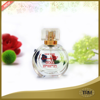 35ml wholesale women smart collection perfume