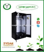 Indoor gardening system /grow room cabinet hydroponics grow tanks