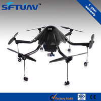 2015 New Best Selling FPV UFO 2.4g 6 Axis Rc Drone 1080P HD Camera