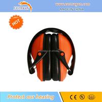 Sound Proof Defender Ear Protection Nrr