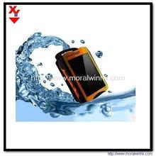 2012 Newest Waterproof JT600 Portable Solar Tracker