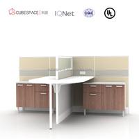 best selling modern office desk front office desk design