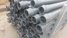 water well casing pipe,water well pipe,water well pvc pipe