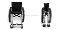 2015 new Rough Rider wheelchair --- the only original manufacturer from China
