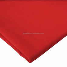 poly cotton twill fabric, TC 65/35 work wear fabric 16s*12s 108*56, uniform fabric