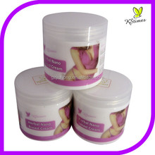 Private label fast effect bust enlarge big breast cream