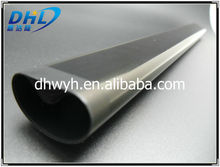FM4-3368-000 fuser film sleeve compatible for canon IR2520 IR2525 IR2530