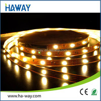 Most poipular IP64 5050 RGB LED Strip Light with CE ROHS approval