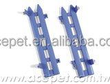 859-S Modular Fences fence panels