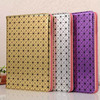 Fashion Flip Leather Stand TPU Soft Cover Case For iPad 2 3 4