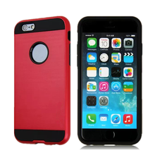tpu pc verus case for iphone 5,for iphone 5 hard case