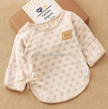 2015NEW DESIGN BABY KNITTED CLOTHES 100%COTTON TOP TEN BABY PRODUCT