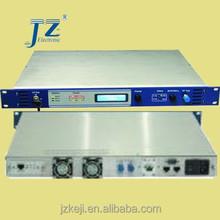 Radiodiffusion Fiber optique émetteur Laser