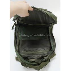 High Quality Waterproof Backpack