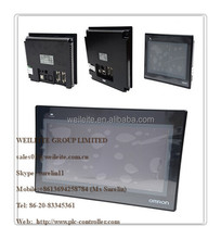 OMRON HMI NS8-TV00B-ECV2 Human Machine Interface touchscreen touch panel New and original good quality with best price