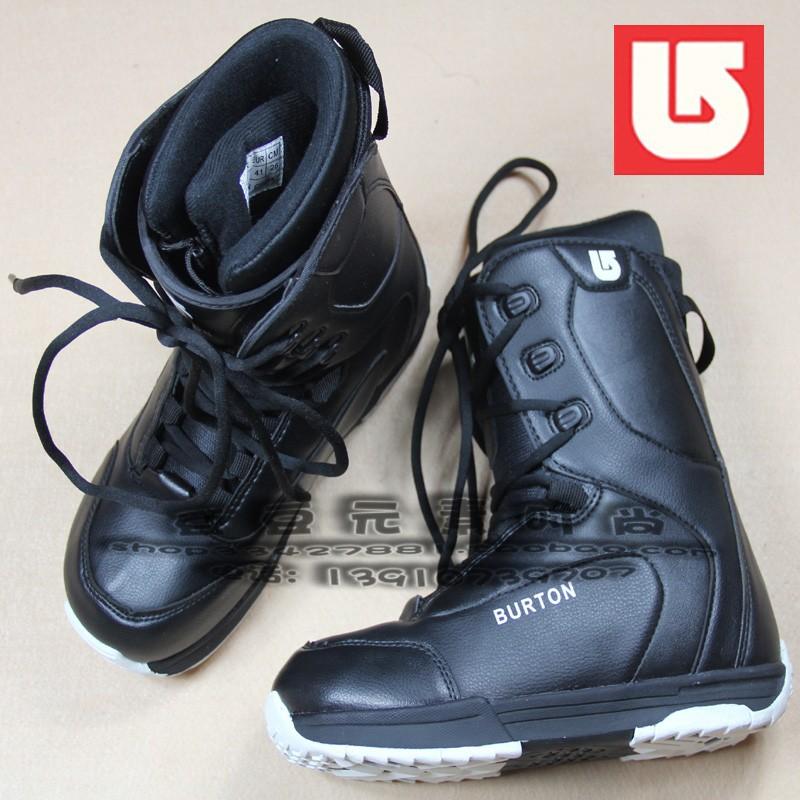 Женские ботинки , BUSB-01
