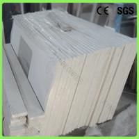 chemical resistance countertops, quartz countertop-composite