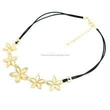 China wholesale saucy dream catcher necklace
