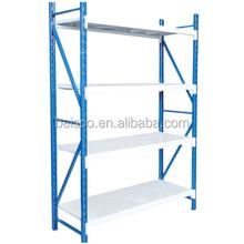 الثقيلة تخزين الرف الحديثة،/ حار بيع تخزين أسطوانات نظام الرف مع عجلات/ تخزين أنابيب نظام الرف