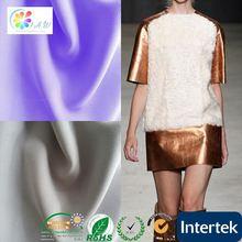 100% silk printed twill fabric importers of fabrics