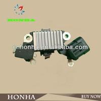 auto alternator regulators for magneti marelli OEM No.:IH739