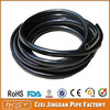 Plastic PVC Gas Hose, Soft Orange PVC Gas Hose, 8MM Flexible PVC LPG Gas Hose Pipe For Gas Stove