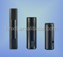 Silicon Carbide Parts With Low Density 40% The Density Of Steel And Low Porosity