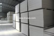 2015 Promotion Waterproof Drywall/ Gypsum Board