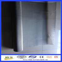 Alibaba China Wholesale Stainless Steel Metal Wire Mesh/904l Corrosion resistant Stainless Steel Filter Cloth/Wire Cloth