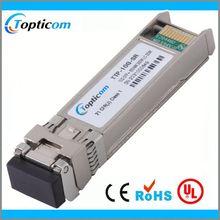 Compatible SFP+Module For Wifi Transceiver SFP Fiber Optic Transceiver