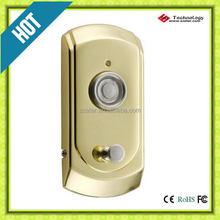 Economical RF Electronic Locker Lock for Swimming Pool Spa Bathroom Golf