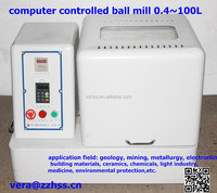 planetary ball mill for pigment,metal compounds energy milling machine