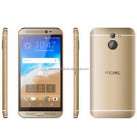 2015 mobile phone 4g 3g cdma gsm dual sim mobile phone 4G +32G memorry