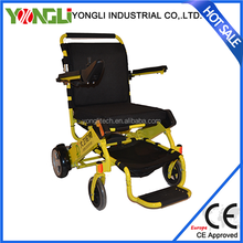 New model 2015 good sale/ electric motor wheel chair electric/standard size wheelchair