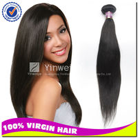 china virgin hair wholesale distributor best buy, brazilian hair vendors free shipping