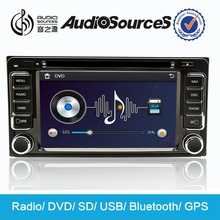 car dvd vw golf 6 car dvd system gps navigation vw seat leon touch screen car stereo
