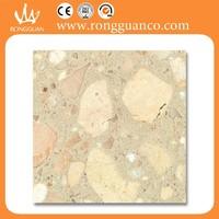 new style big size marble engineered stone
