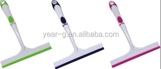 New Style Window Squeegee/Wiper/Cleaner,Floor Squeegee