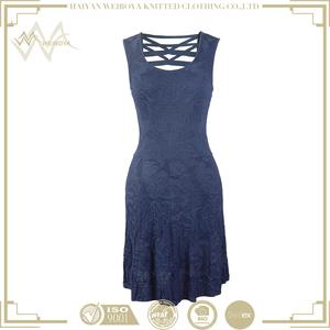 프로모션 섹스 여자 사진 열기 로얄 퀸/공주 의상 새로운 순수한 컬러 컬렉션 섹시한 드레스 여성