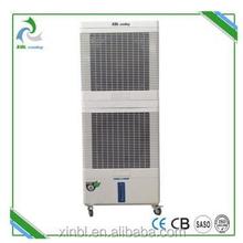 Solar Panel For Air Conditioner / Solar Powered Air Conditioner Price